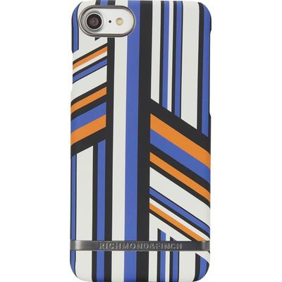 Richmond & Finch Stripes Case (iPhone 7/8)