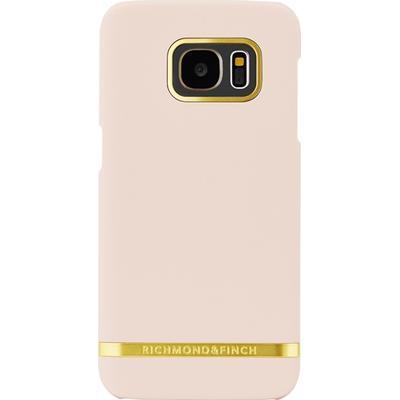 Richmond & Finch Satin Case (Galaxy S7)