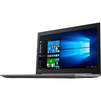 Lenovo IdeaPad 320 (80XR0054UK) 15.6""