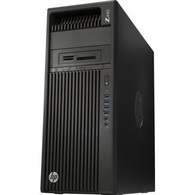 HP Z440 Workstation (1WV73EA)