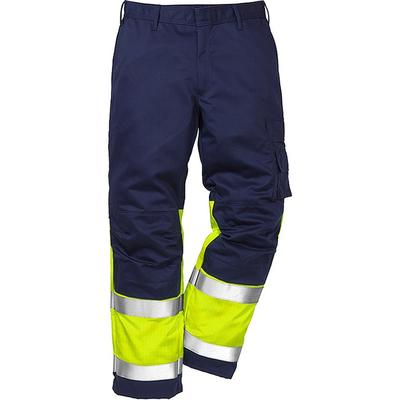 Fristads Kansas 2051 FBPA High Vis Trouser