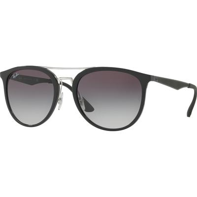 Ray-Ban Polarized RB4285 601/8G