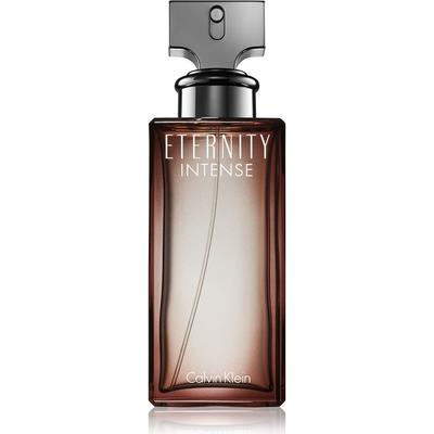 Calvin Klein Eternity Intense for Women EdP 100ml