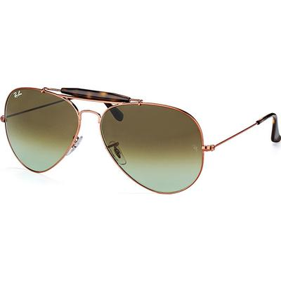 Ray-Ban Outdoorsman II RB3029/9002/A6