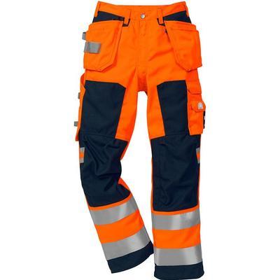 Fristads Kansas 2125 PLU Warning Trouser