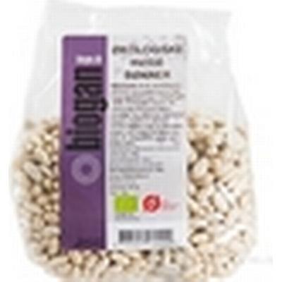 Biogan White Beans