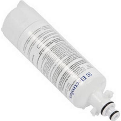 Electrolux Vandfilter 2087518011