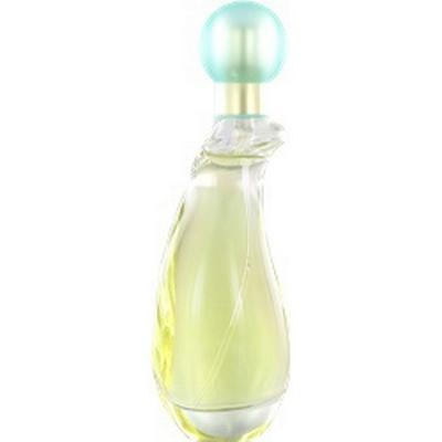 Giorgio Beverly Hills Wings EdT 30ml