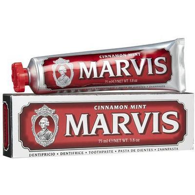 Marvis Cinnamon Mint 75ml