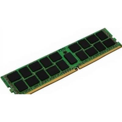 Kingston DDR4 2666MHz 16GB ECC Reg for Lenovo (KTL-TS426/16G)