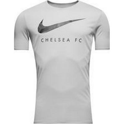 Nike Chelsea FC Preseason T-shirt