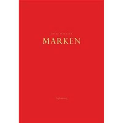 Marken (E-bok, 2017)