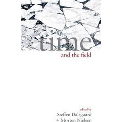 Time and the Field (Pocket, 2015)