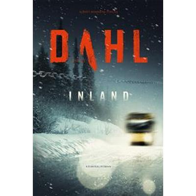 Inland (E-bok, 2017)