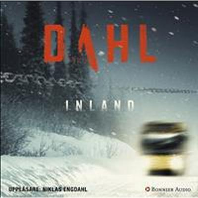 Inland (Ljudbok nedladdning, 2017)