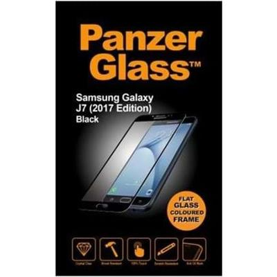 PanzerGlass Screen Protector (Galaxy J7 2017)