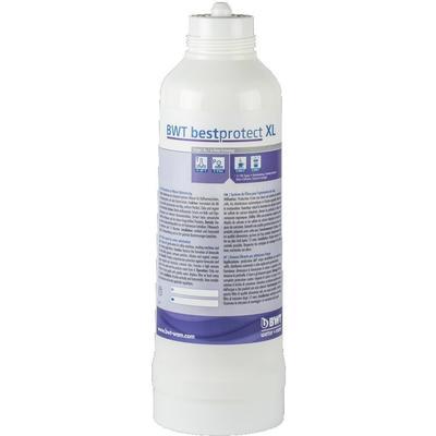 BWT Bestprotect XL 3590L
