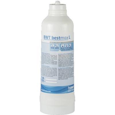 BWT Bestmax L 4120L