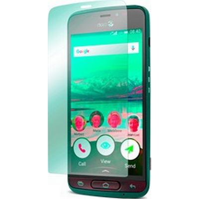 Doro Screen Protector 8040/8042