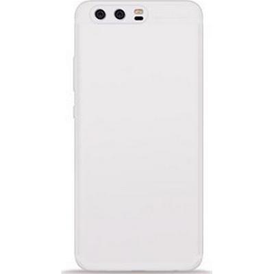 Puro 0.3 Nude Case (Huawei P10)
