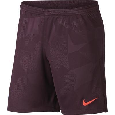Nike Barcelona FC Stadium Third Shorts 17/18 Sr