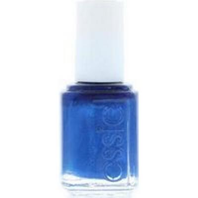 Essie Nail Polish #988 Catch of the Day 13.5ml
