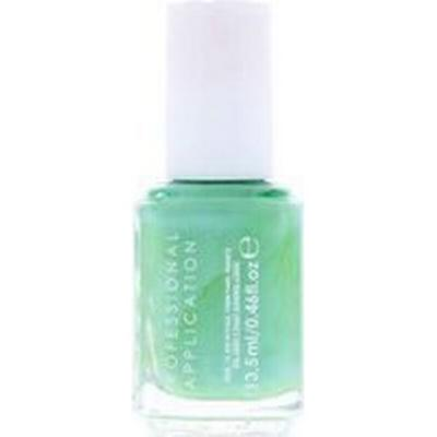 Essie Nail Polish First Timer #829 Green 13.5ml