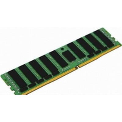 Kingston DDR4 2666MHz 64GB ECC Reg for Cisco (KCS-UC426LQ/64G)