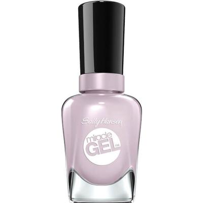 Sally Hansen Miracle Gel Polish All Chalked Up 14.7ml