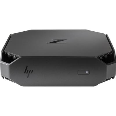 HP Workstation Z2 Mini G3 (2WU11EA)