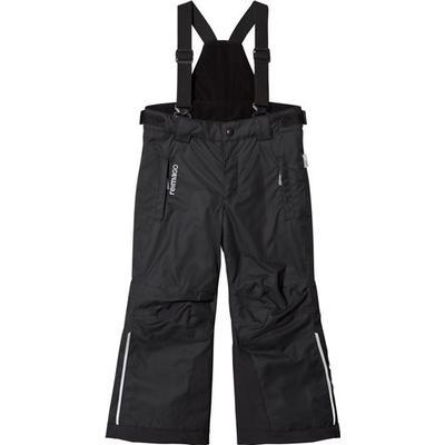 Reima Terrie Winter Pants - Black (532114-9990)