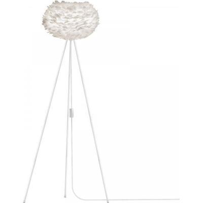 Vita EOS Medium 45cm Floor Lamp Golvlampa