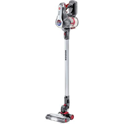 Hoover DS22G