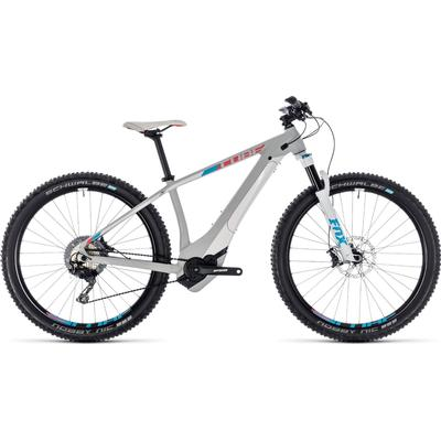 Cube Access Hybrid SLT 500 2018 Female