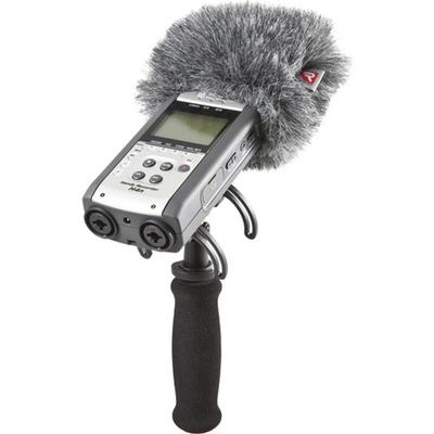 Rycote Audio Kit - Tascam DR-05/Edirol R05