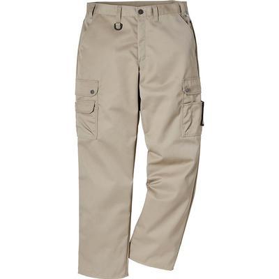 Fristads Kansas LUXE 233 Service Trouser