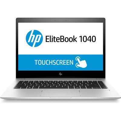 """HP EliteBook 1040 G4 (1EP91EA) 14"""""""