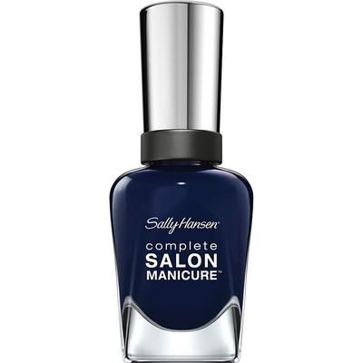 Sally Hansen Complete Salon Manicure Nightwatch 14.7ml