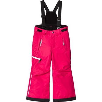 Reima Terrie Winter Pants - Purple