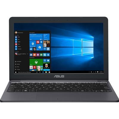 """ASUS VivoBook E12 E203NA-FD026TS 11.6"""""""