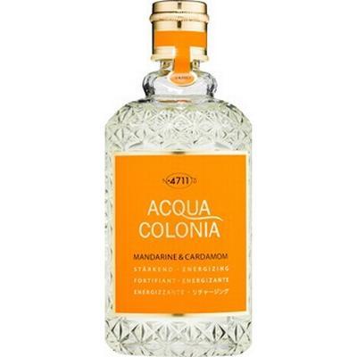 4711 Acqua Colonia Mandarine & Cardamom EdC 170ml