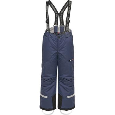 Lego Wear Pilou 771 Tec Ski Pants - Dark Blue