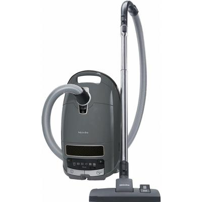 Miele Complete C3 Limited Edition Powerline