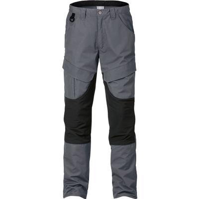 Fristads Kansas 2526 PLW Service Trouser