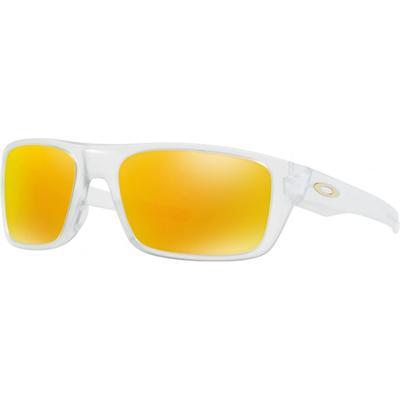Oakley Drop Point OO9367-0560