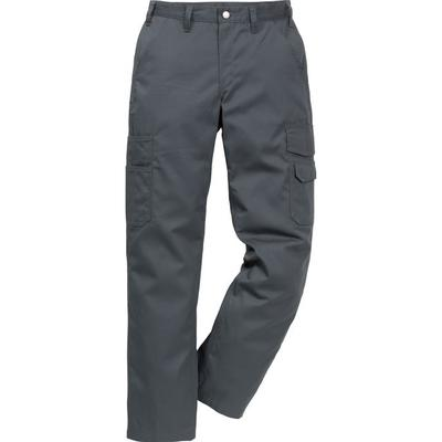 Fristads Kansas 278 P154 Icon Light Trouser