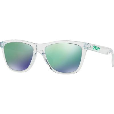 Oakley Frogskins Crystal Collection OO9013-A3