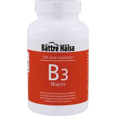 collagen plus bättre hälsa