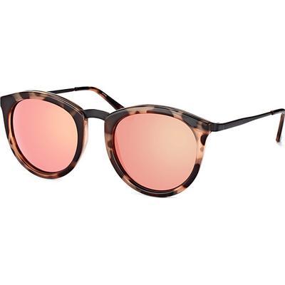 Le Specs No Smirking LSP1602158