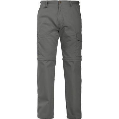 ProJob 2502 Zip Off Trouser